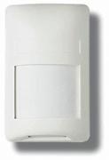 PIR Sized doppia tecnologia microonde e infrarossi Digital rilevatore di movimento PIR Sensor (Micro-X)