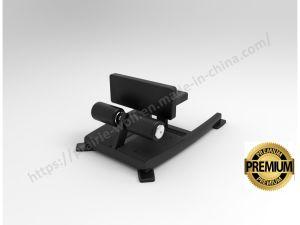 Premium оборудование для фитнеса / Простые приседания / Sit-up (#7357) / Спортивный зал оборудования