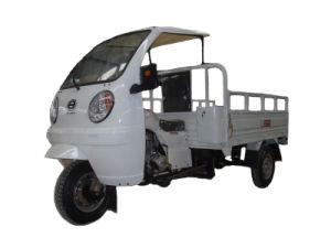 新しい150cc Motor Cargo Trike