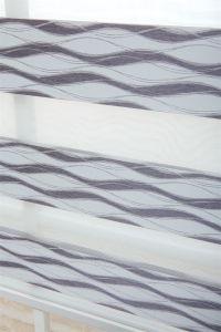 Home Roller Parasol Veneziano Cortina cega do Windows