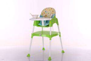 Китай Детский обеденный стул регулируемая высота обеденный пластиковый Стол письменный стол