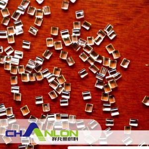 Transparentes Nylonharz PA6I PA6t