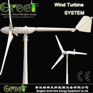 1 квт малых ветровой турбины с ветровой электростанции цена