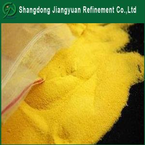 Sulfaat PAC 30% PAC 28% van het Chloride van het Poly-aluminium van de Prijs van de fabriek het Chemische