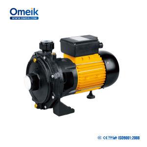 潅漑のためのScmの遠心電気ポンプ
