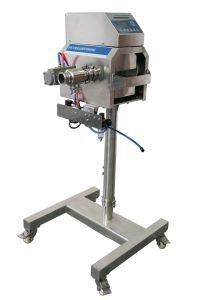 Los alimentos los detectores de metales de alta sensibilidad Jl-M4010
