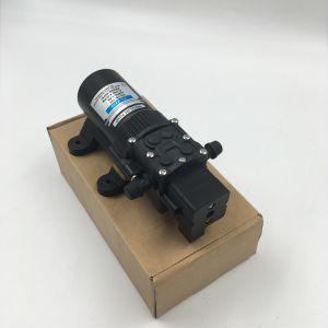 水配達のための電気小型ダイヤフラムポンプ自己の起爆剤