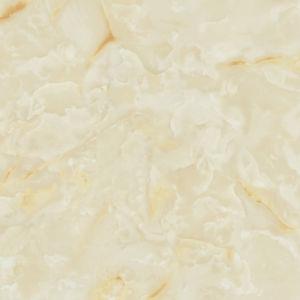 Tegel van de Vloer van het Porselein van Foshan de Volledige Verglaasde Opgepoetste voor de Decoratie van het Huis