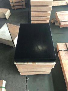 Гранитные поверхности пластины