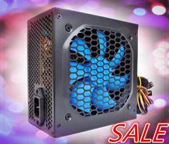 도박 400W ATX를 위한 최상 컴퓨터 전력 공급