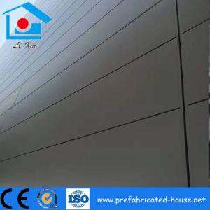 Hoher Anstieg-modularer Stahlkonstruktion-Rahmen-Hochbau