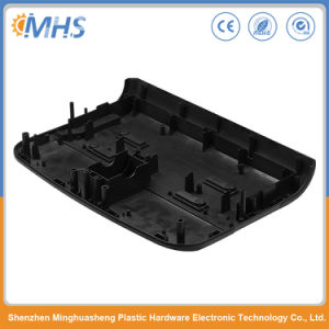 Cavidade do molde único personalizado de ABS
