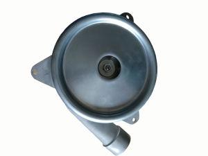 50L/S 기류를 가진 무브러시 35.596kp 로더 흡입 모터