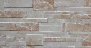 De hete Verkopende Tegels van de Muur van de Goede Kwaliteit Ceramische