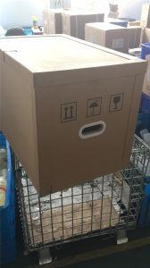 Klimaanlage, Abkühlung-Teil-Vakuumpumpe