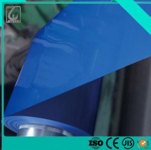 PPGI SGCC Standard el recubrimiento de zinc pre pintado Metal Galvanizado Rollo para techos