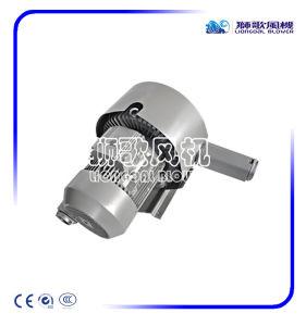 Los componentes de 10 CV de limpieza y secado de aire del ventilador eléctrico regenerativo