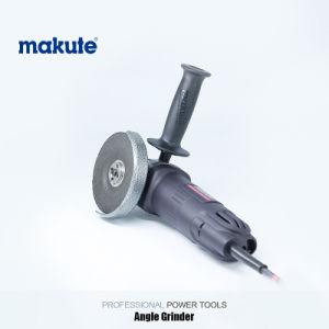 Makute 100mm/4 meuleuse d'angle électrique de qualité industrielle