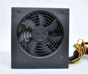 ATX 전기 힘 이동할 수 있는 전력 공급 800W 엇바꾸기 전력 공급
