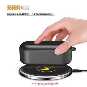 M890 Ipx8 Waterdichte Draadloze Oortelefoons Bluetooth met Draadloze het Laden Doos
