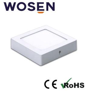 실내 LED 위원회를 위한 280mA 알루미늄 6W LED 가벼운 위원회
