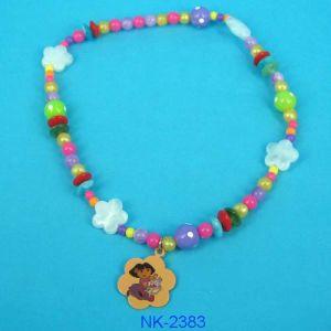 Children Necklaces (NK-2383)