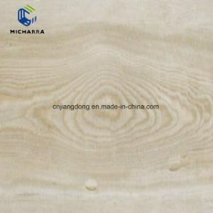Resistente ao calor e auto-adesivo Non-Slip pisos de vinil