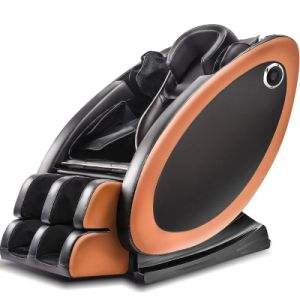 Argentina Sofá de Masaje Espalda masajeador Airbags de almohada de masaje eléctrico