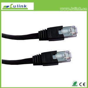 Venta caliente Escudo FTP CAT6 cable