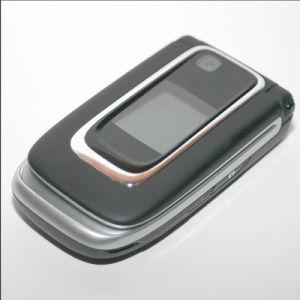 Ursprünglicher Großverkauf setzte keinen 6131 Handy-Handy frei