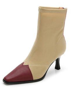 Haut talon Chaussures femmes Mesdames