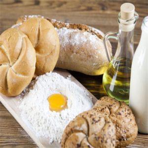 Rang van uitstekende kwaliteit van het Voedsel 99% Min CAS Nr 139-05-9 Cyclamaat van het Natrium
