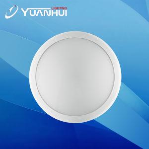Ce RoHS 14W 20W 30W Round LED Ceiling Light, LED tri-Proof Light van het bureau