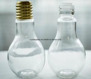 Getränkeflaschen-Zoll-Firmenzeichen der Birnen-150-800ml