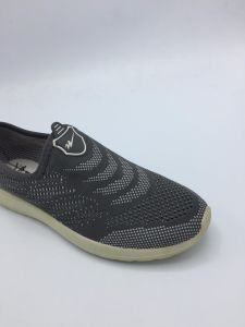 Hot la vente de belles bottes confortables chaussures femmes populaire