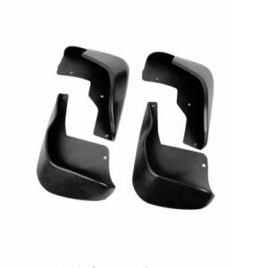 Custom Auto запасные части системы литьевого формования пластика Пластиковые формы ЭБУ системы впрыска