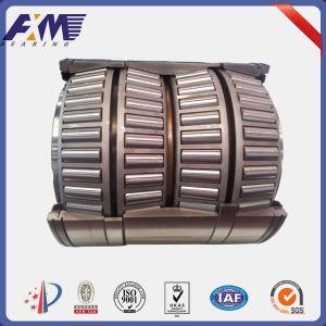 Haut Quanlity NSK Mine-Used 30207 de roulement à rouleaux coniques