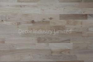 Buen color multicapa de roble europeo pisos de madera