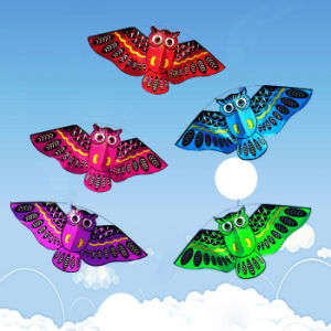 Les nouvelles petites Sport de plein air /Beach/Kite/Flying Animal Bird jouet pour enfants/enfant/bébé/adulte