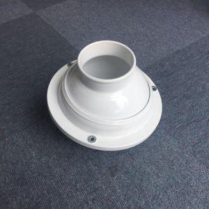 Fornitore di alluminio della Cina del condizionamento d'aria dei diffusori del diffusore a getto