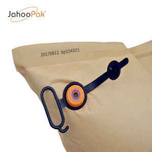 Almofada de ar para contentor /Sacos de cobros de ar para veículos