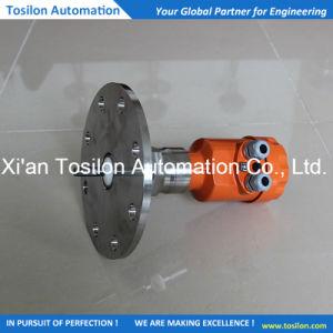 オイル、燃料、LPGのディーゼルタンクのための液体のレーダーのレベルの送信機