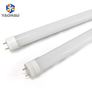 Van de LEIDENE van Yaohau T5 T8 Licht van de Buis van het Plafond Buis SMD2835 van de Buis het Fluorescente 5W 9W 14W 18W 30W