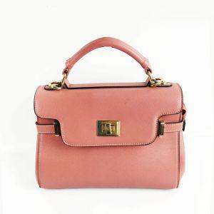Nouveau style de sac à bandoulière amovible Fashion cuir synthétique sac à main pour les femmes