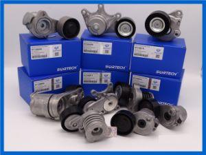 BMW 11367583818のための自動車部品のカムシャフトの調節装置