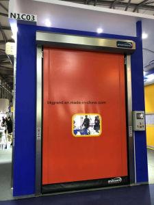 Moteur de la Porte Industrielle de Chine, liste de produits Moteur ...