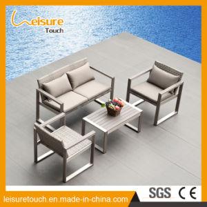 Садовой мебелью стол и стул, конструкций патио алюминий Polywood Modern Home Отель диван сад место Председателя