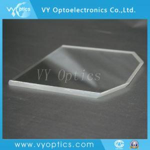 Ausgezeichnete Qualitätsoptisches Bk7 Glas Windows