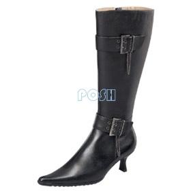 Chaussures pour dames