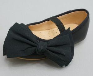 Estilo de moda Calzado niños Zapatos de Vestir